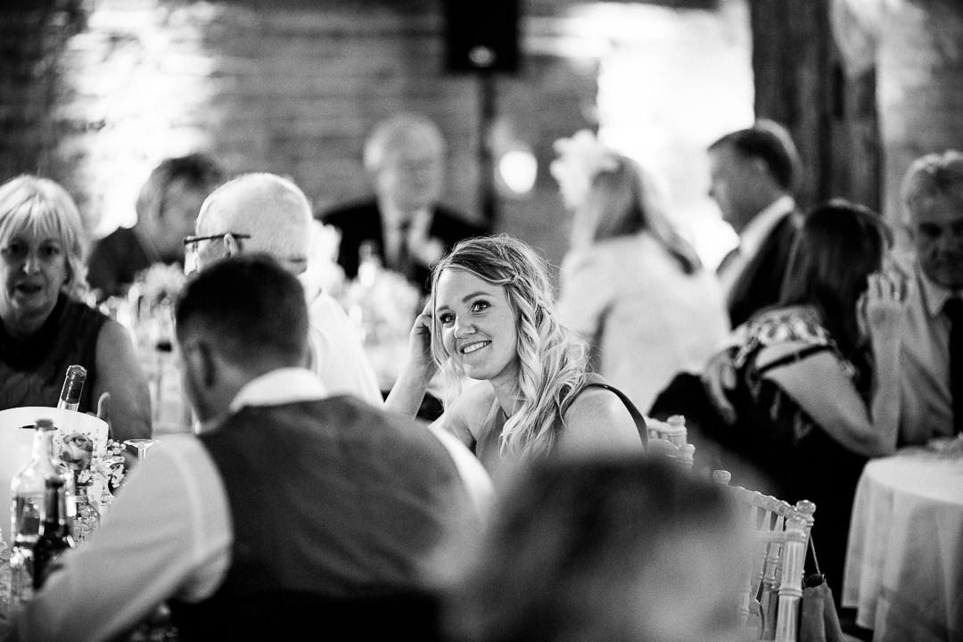alternative-london-wedding-photographer-48
