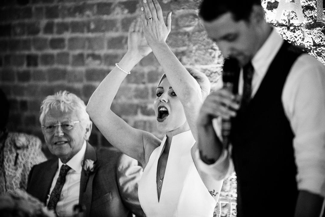 alternative-london-wedding-photographer-57