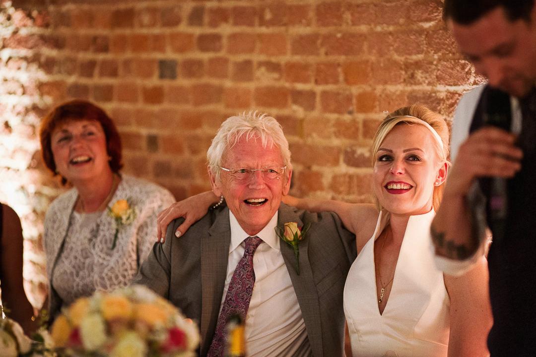 alternative-london-wedding-photographer-60