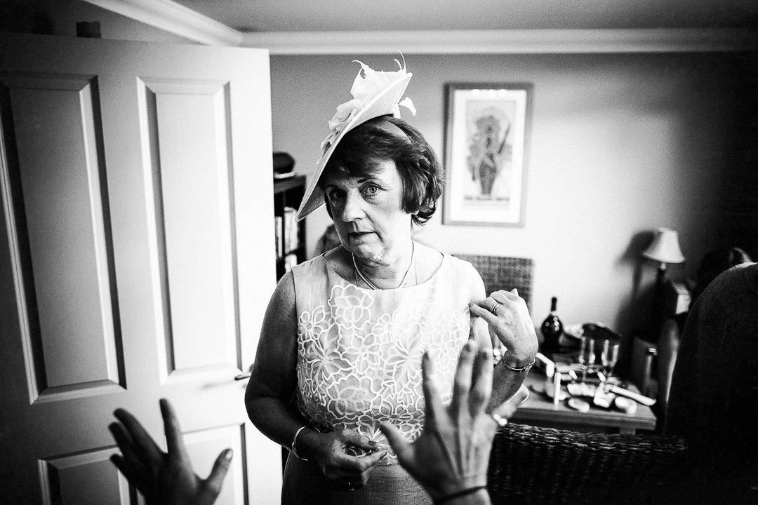 alternative-london-wedding-photographer-8