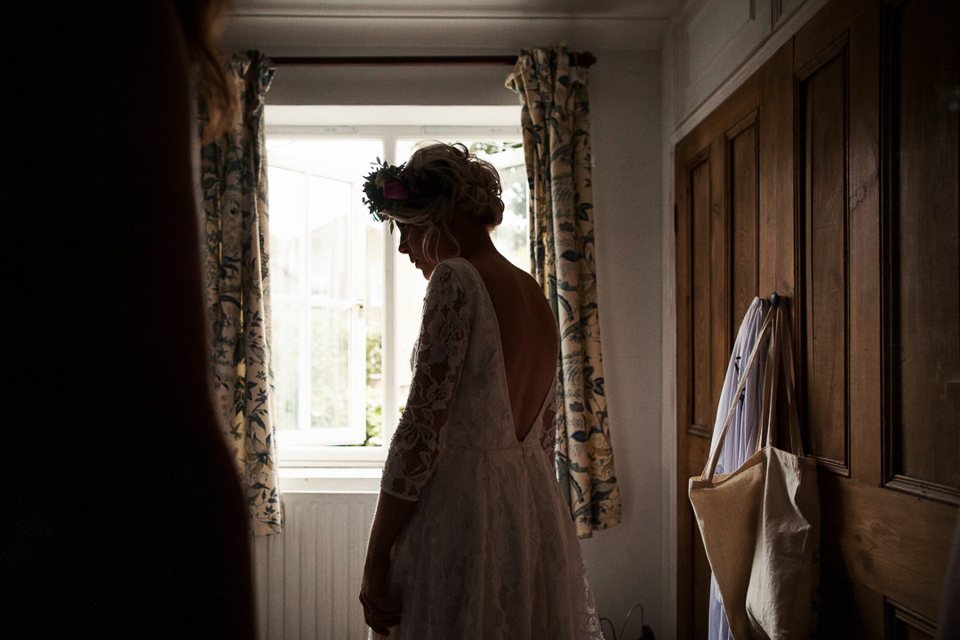 islington-townhall-wedding-photographer-13