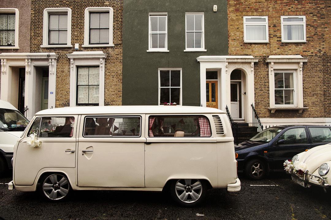 islington-townhall-wedding-photographer-15