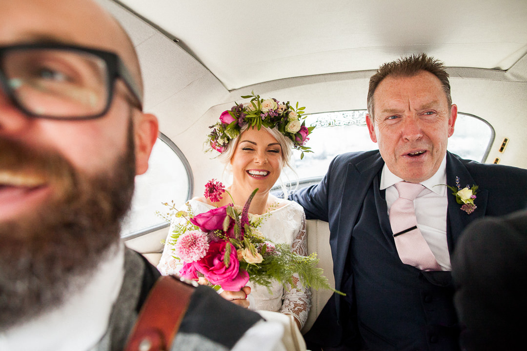 islington-townhall-wedding-photographer-17