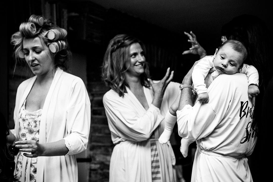 islington-townhall-wedding-photographer-2