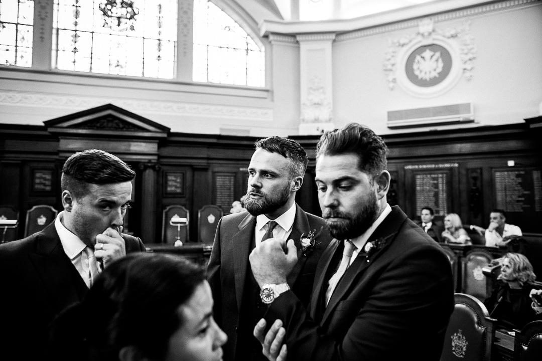 islington-townhall-wedding-photographer-22