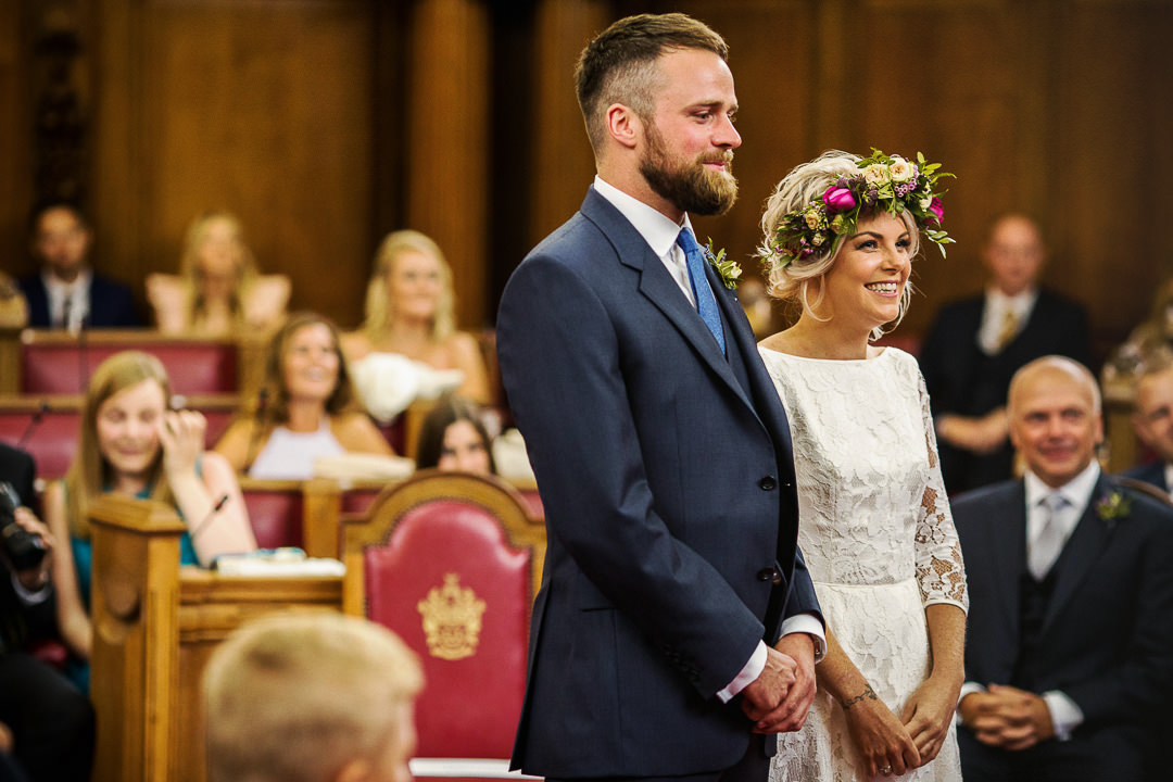 islington-townhall-wedding-photographer-27