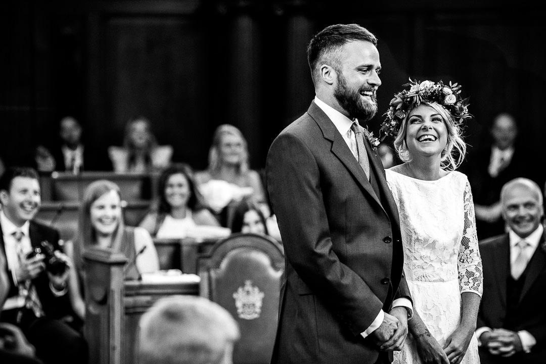 islington-townhall-wedding-photographer-28