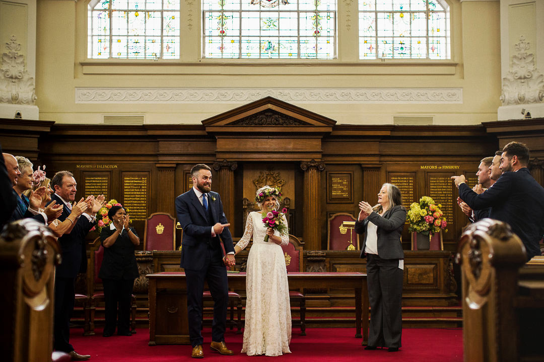 islington-townhall-wedding-photographer-32