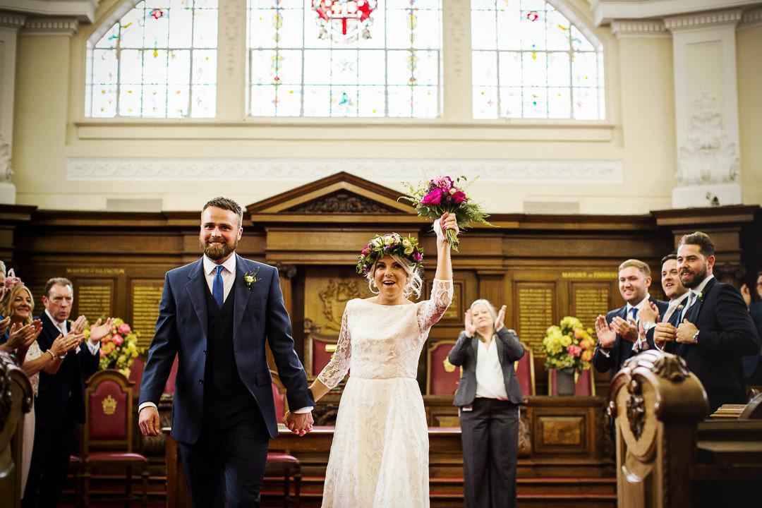 islington-townhall-wedding-photographer-33