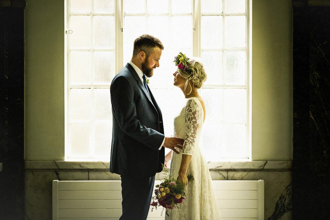 islington-townhall-wedding-photographer-35