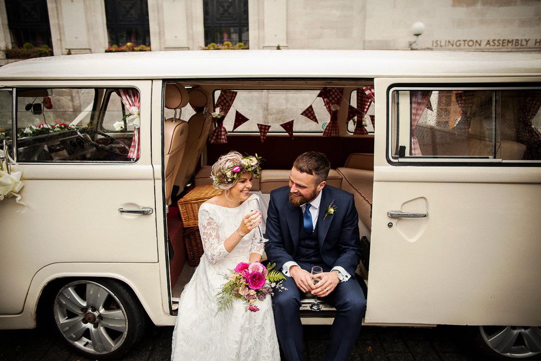 islington-townhall-wedding-photographer-37