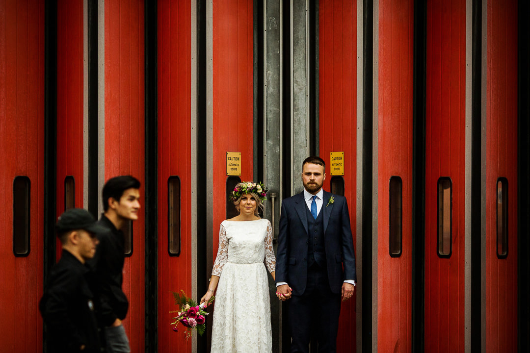 islington-townhall-wedding-photographer-38