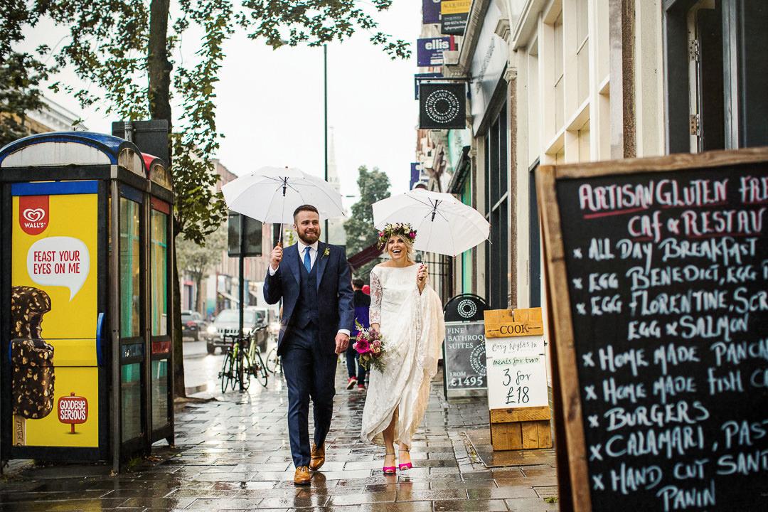 islington-townhall-wedding-photographer-42