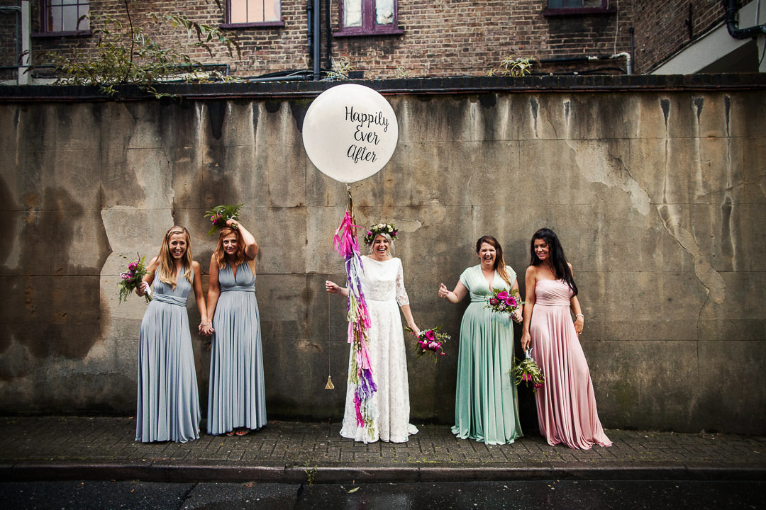 islington-townhall-wedding-photographer-46