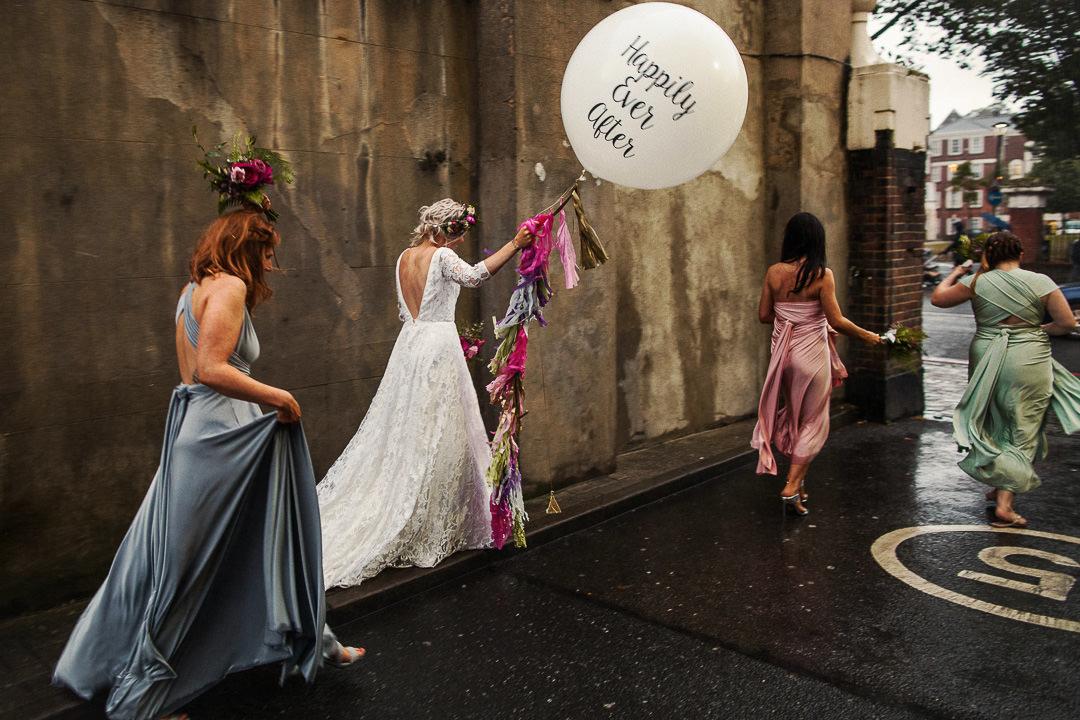 islington-townhall-wedding-photographer-47