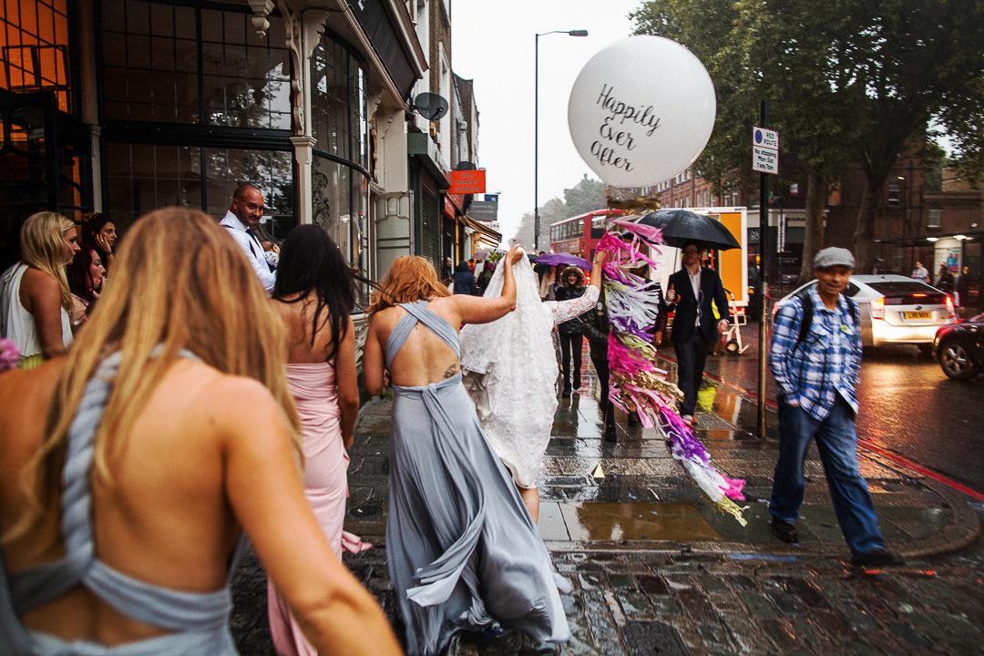 islington-townhall-wedding-photographer-48