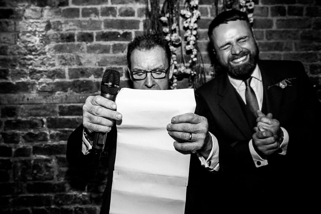 islington-townhall-wedding-photographer-49