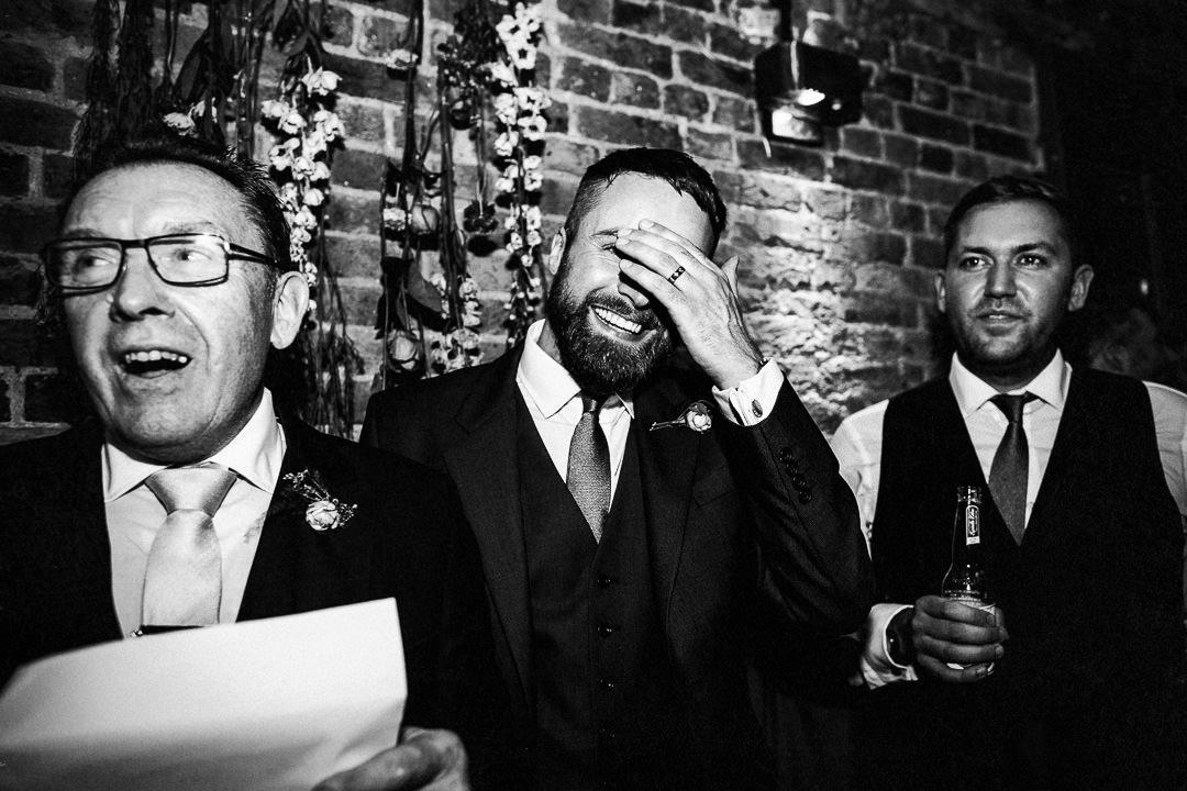 islington-townhall-wedding-photographer-50