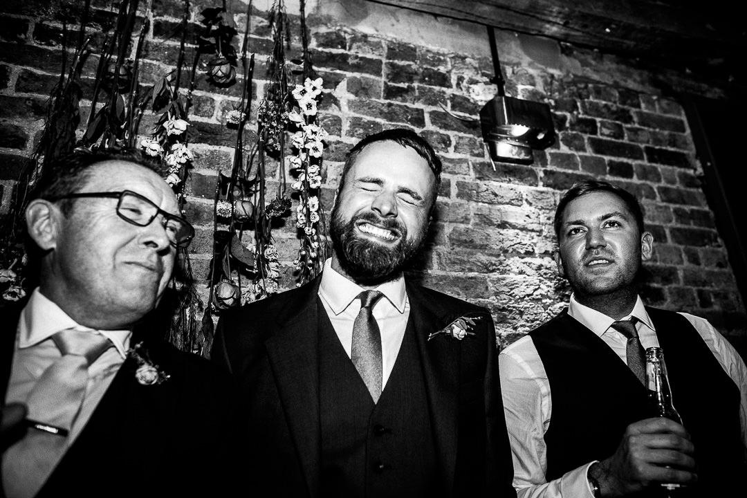 islington-townhall-wedding-photographer-53