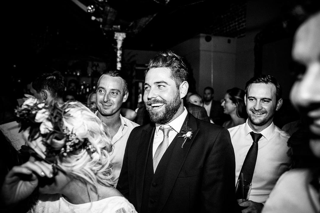 islington-townhall-wedding-photographer-55