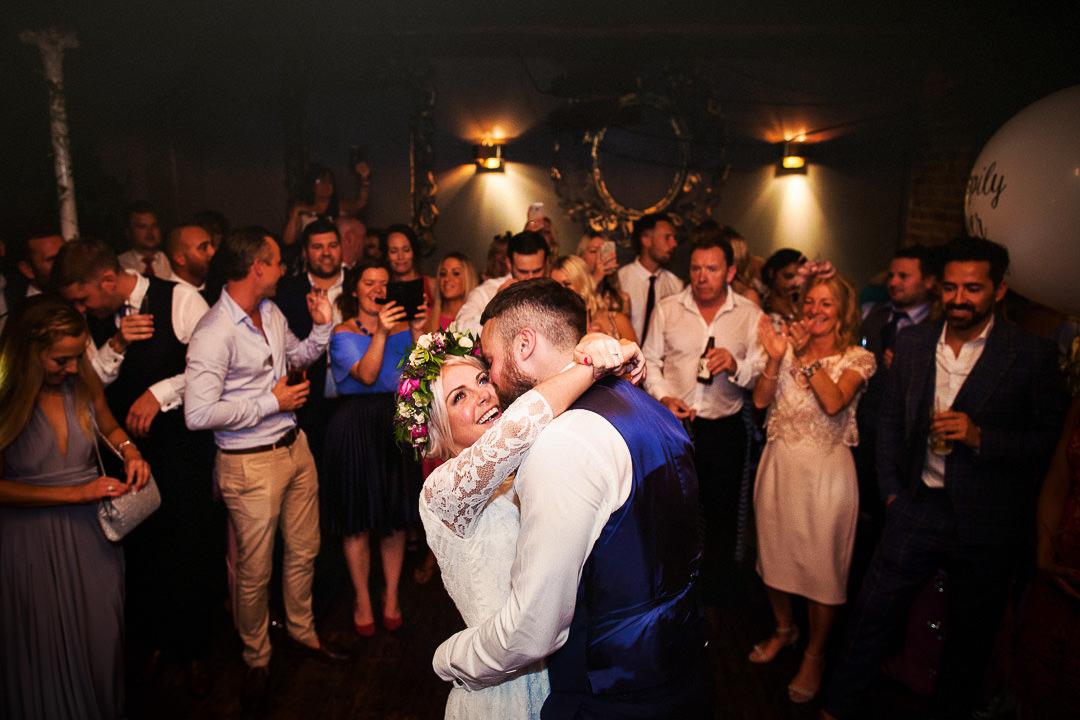 islington-townhall-wedding-photographer-57