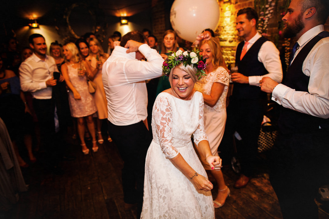 islington-townhall-wedding-photographer-59