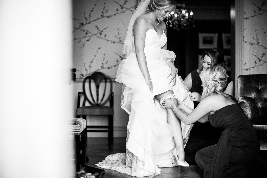 alternative-london-wedding-photographer-11