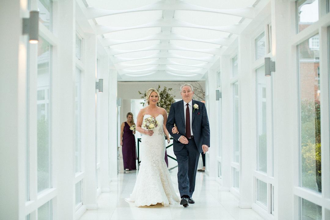 alternative-london-wedding-photographer-12