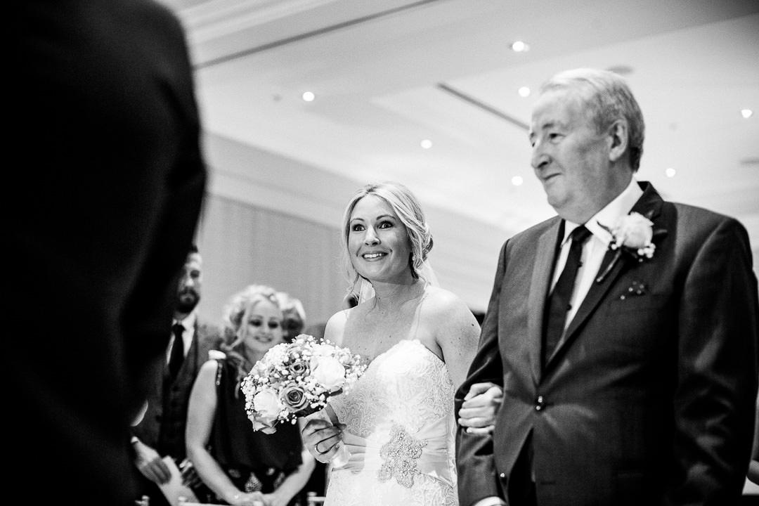 alternative-london-wedding-photographer-14