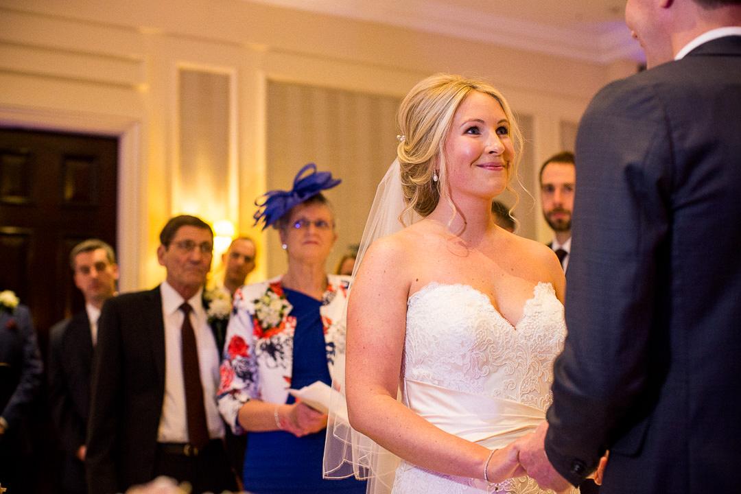 alternative-london-wedding-photographer-17