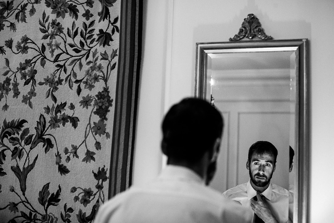 alternative-london-wedding-photographer-2
