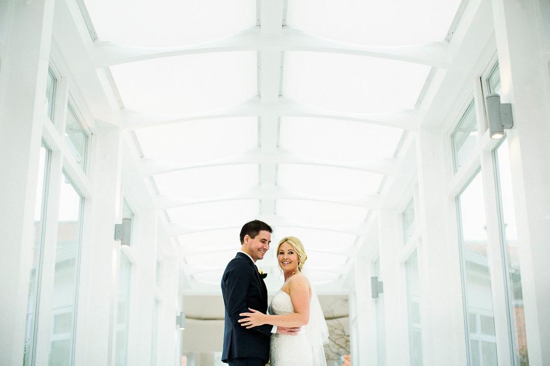 alternative-london-wedding-photographer-22