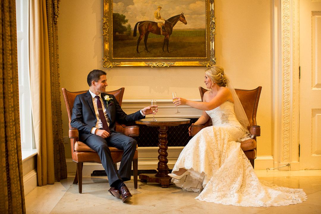 alternative-london-wedding-photographer-31