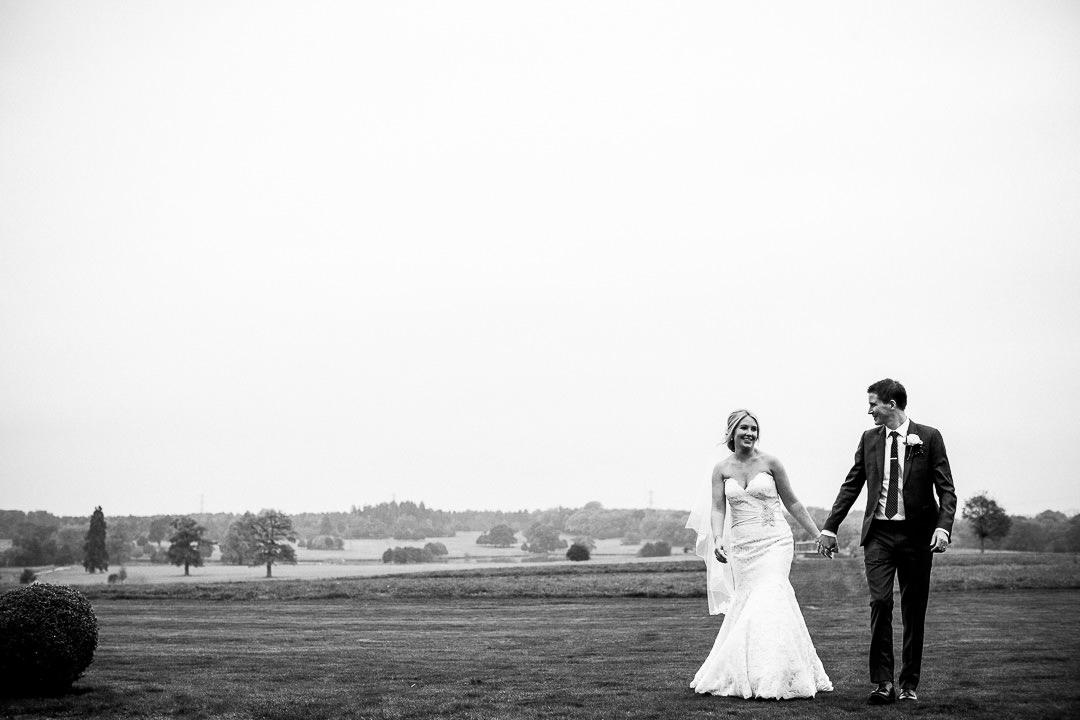 alternative-london-wedding-photographer-33
