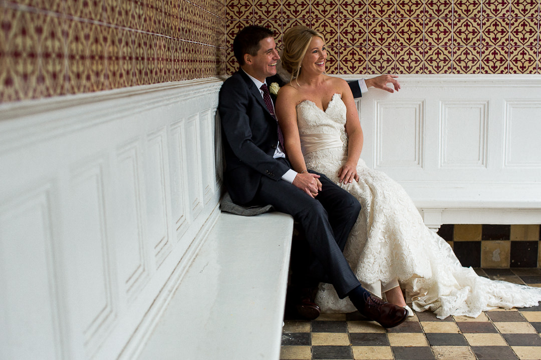 alternative-london-wedding-photographer-34