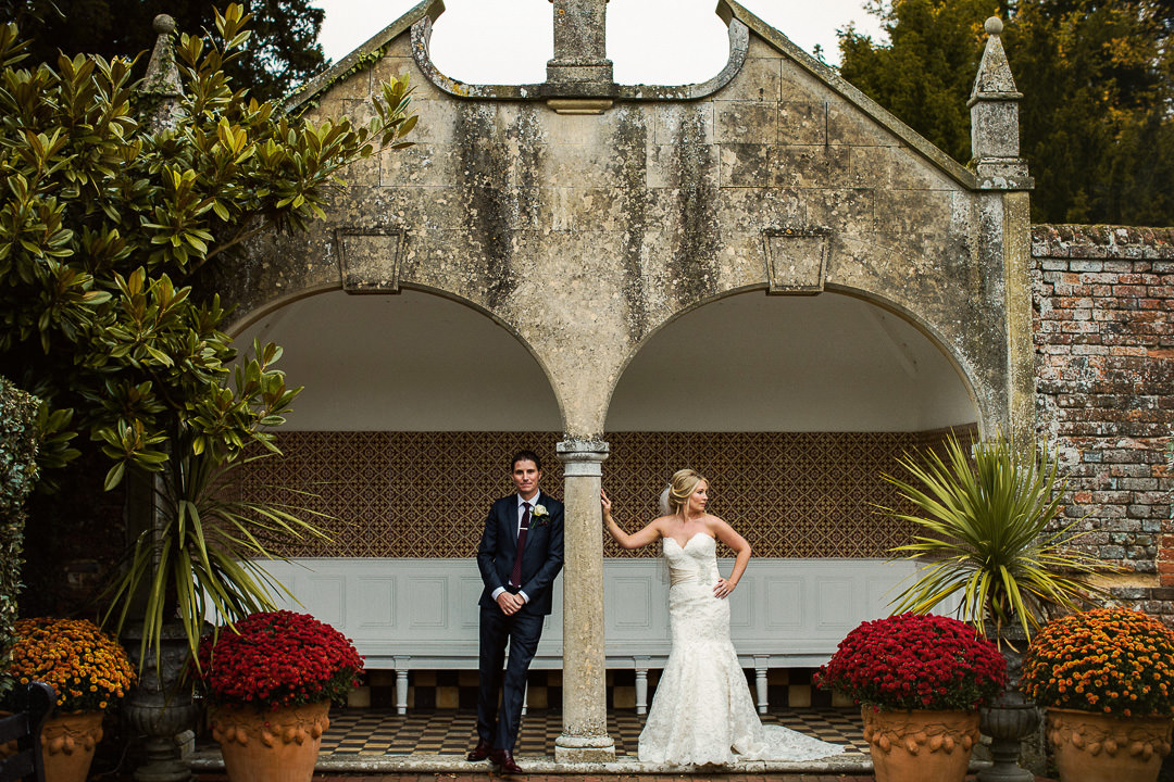 alternative-london-wedding-photographer-35