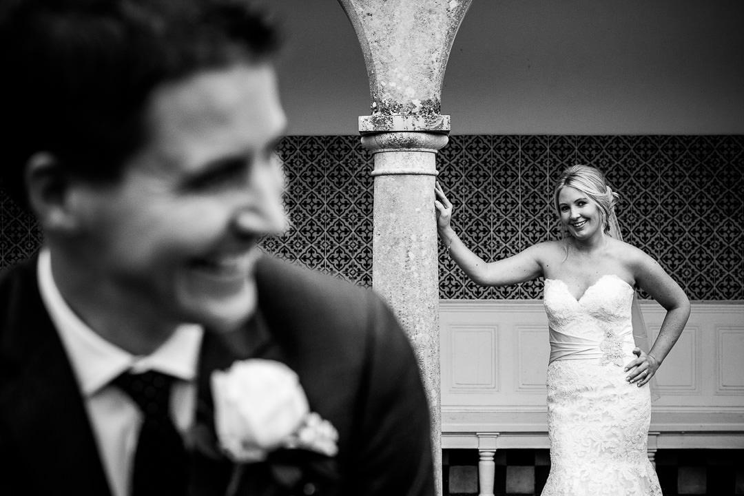 alternative-london-wedding-photographer-37