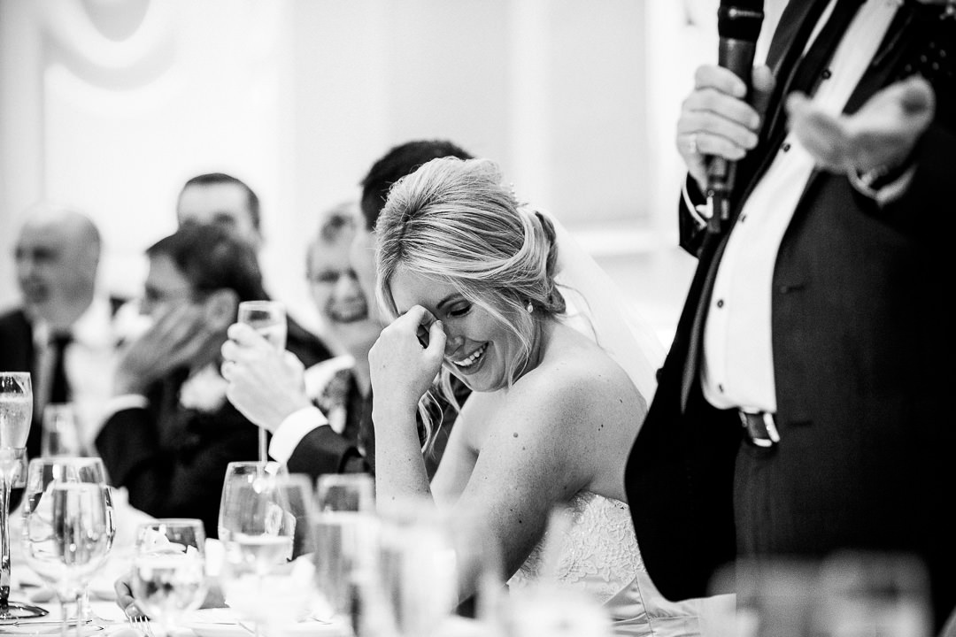 alternative-london-wedding-photographer-40