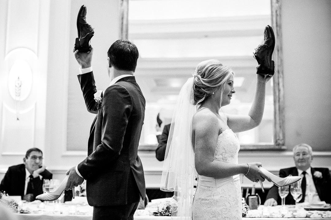 alternative-london-wedding-photographer-47