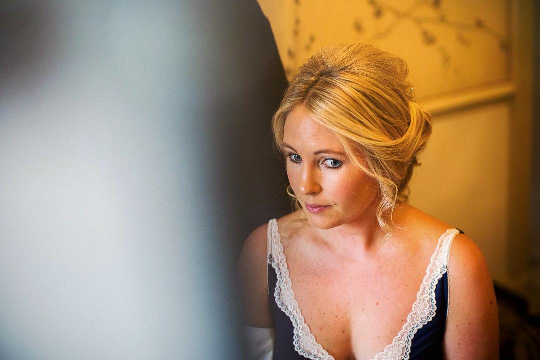alternative-london-wedding-photographer-5