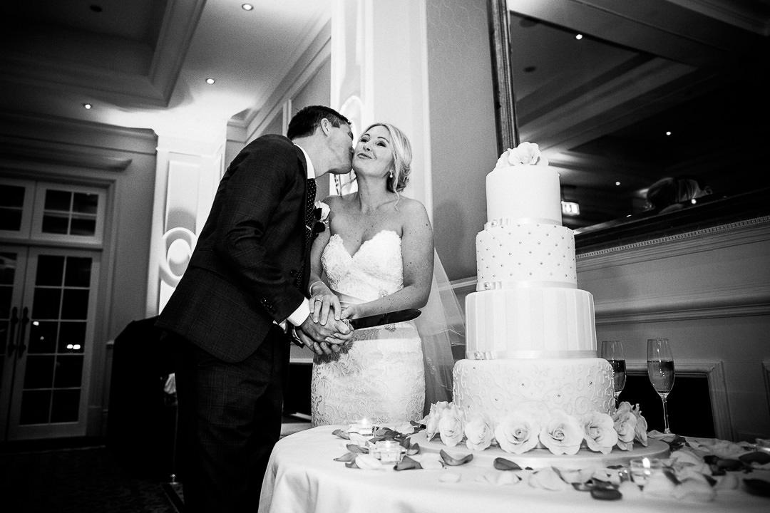 alternative-london-wedding-photographer-50