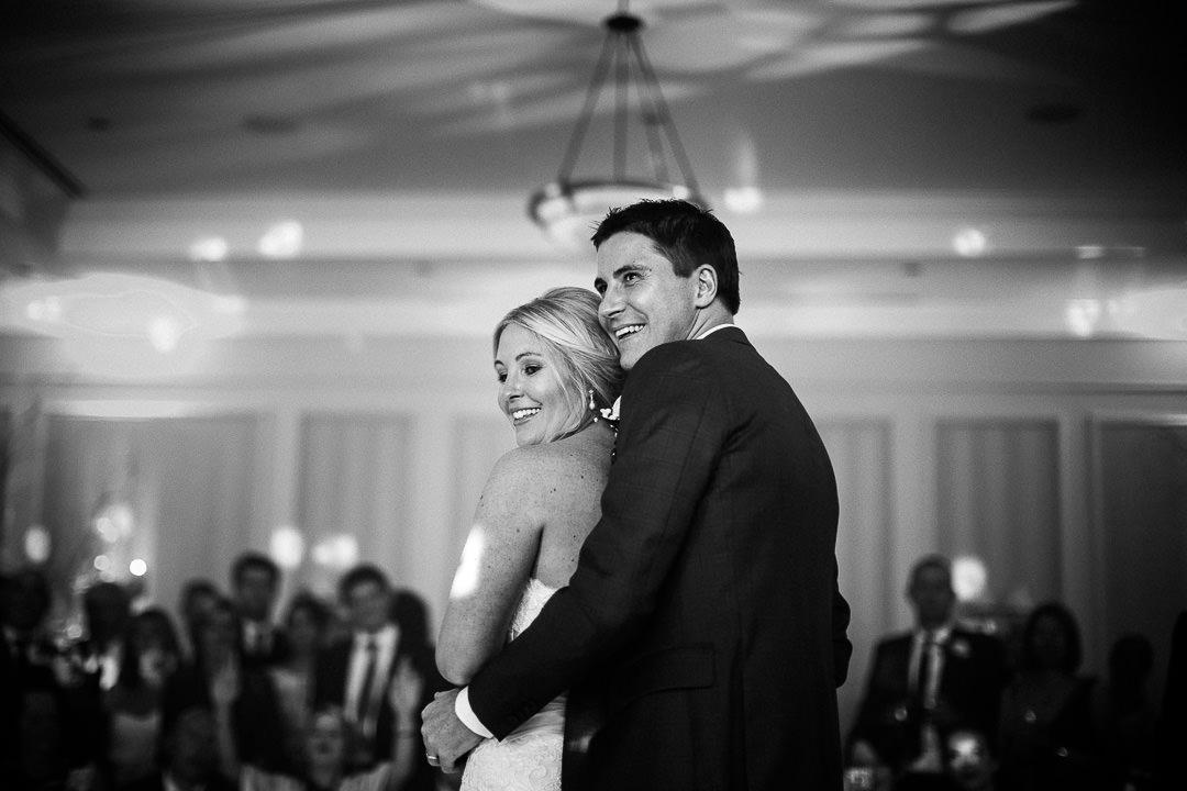 alternative-london-wedding-photographer-52