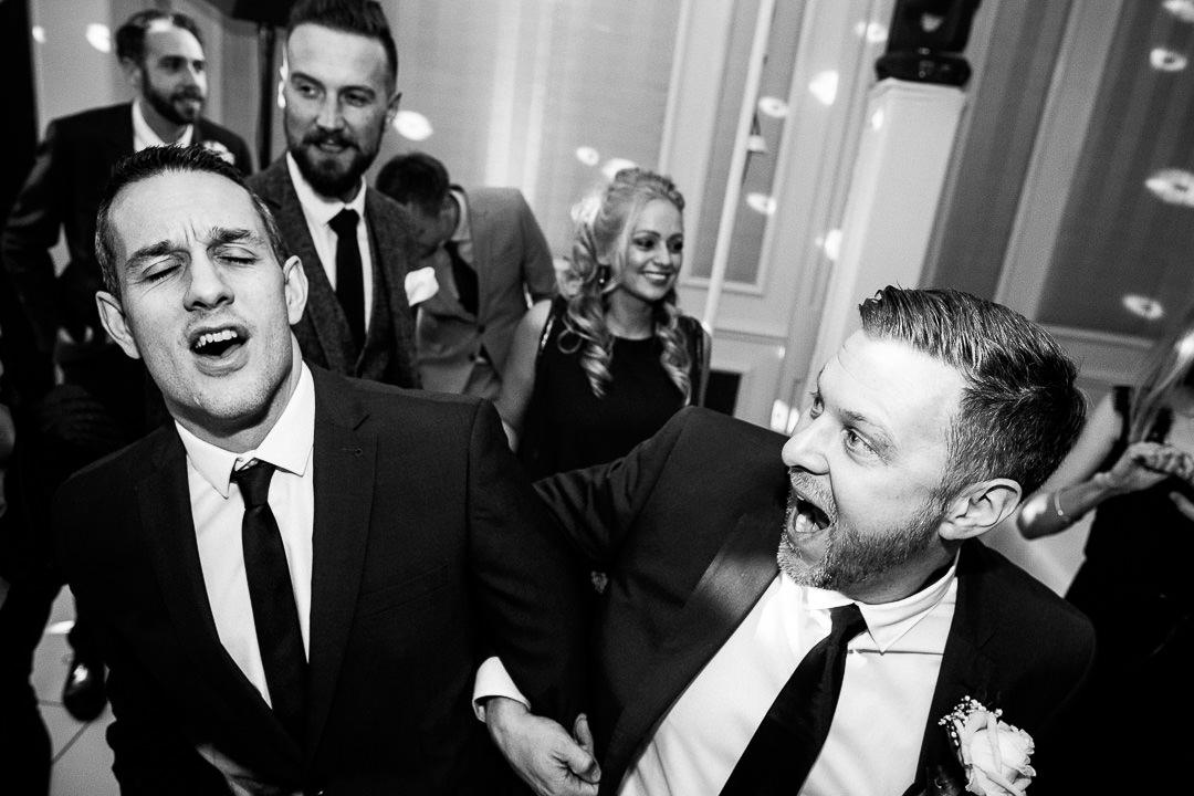 alternative-london-wedding-photographer-56