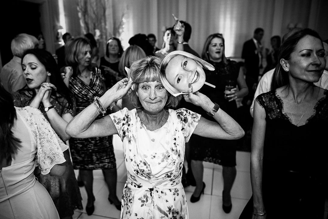 alternative-london-wedding-photographer-62