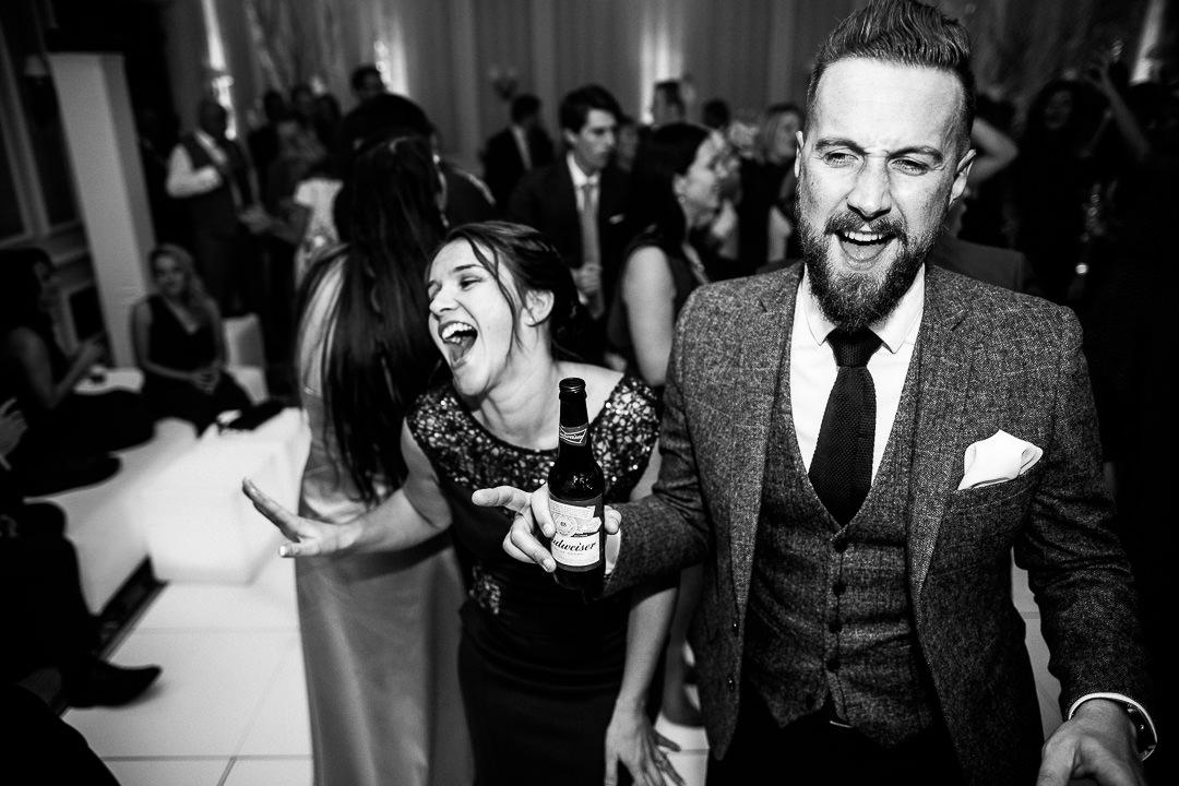 alternative-london-wedding-photographer-64
