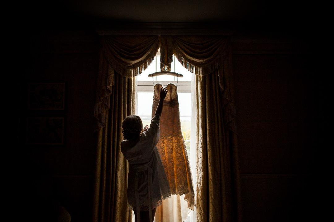 alternative-london-wedding-photographer-7