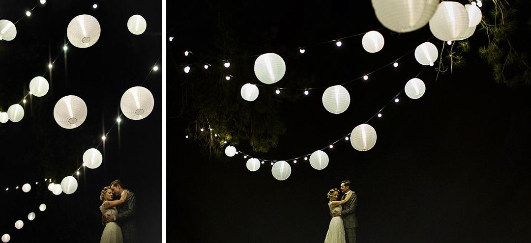 alternative-wedding-photographer_0183