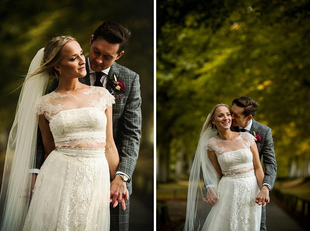 alternative-wedding-photographer_0184