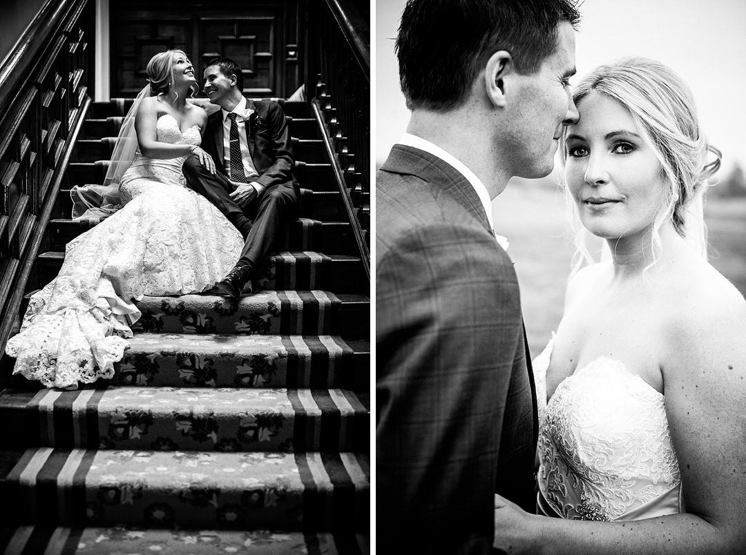 alternative-wedding-photographer_0185