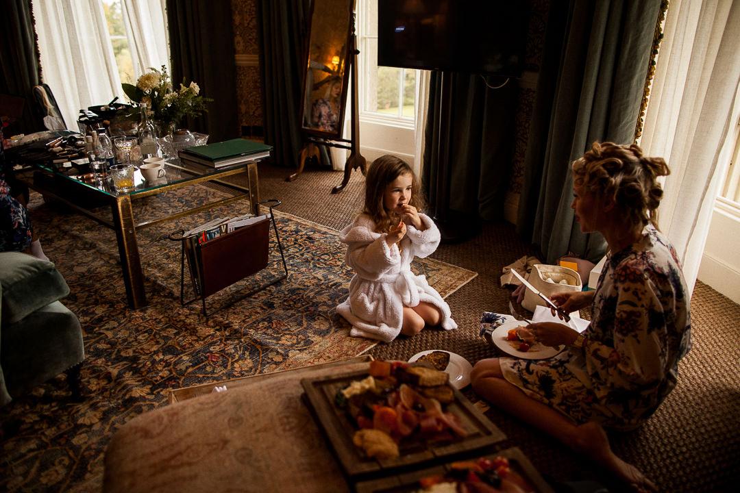 babington-house-wedding-photographer-1